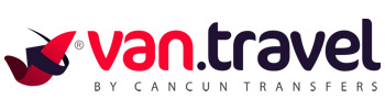 Cancun Airport information and services